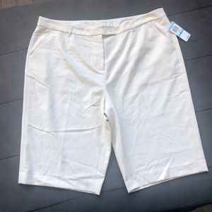 New INC International Concepts Shorts - 20W